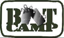 boot_camp_logo_sm
