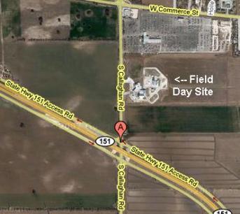 map_fieldday20092