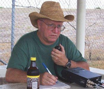VHF 4 2009