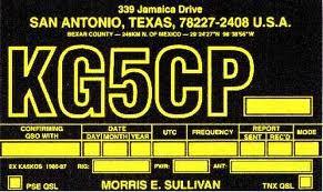 KG5CP_QSL_Card