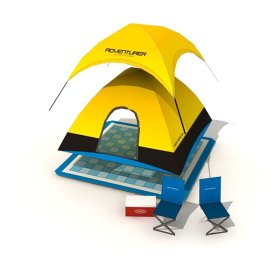 camping-dome-tent-set-instruction