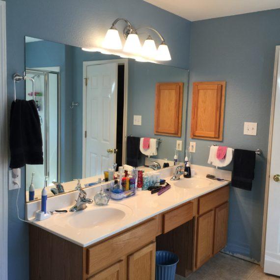 San Antonio Bathroom  New Generation Kitchen  Bath