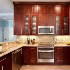 Frameless Kitchen Cabinets Square Sink New Generation And Bath San