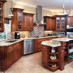 Frameless Kitchen Cabinets Remodel Budget New Generation And Bath San