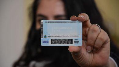 Photo of Permanece suspendida la emisión de licencias de conducir en el ejido San Antonio