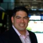 Manny Paelez