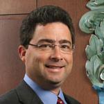 Councilman Carlton Soules