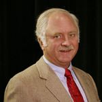 George Block