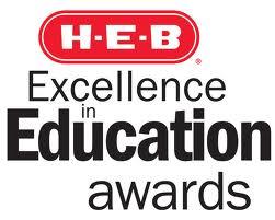 HEB_EducationAwards