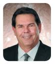 SS&E Executive V.P. Corporate Sponsorship Lawrence Payne