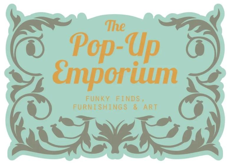 Pop-Up Emporium