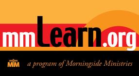 mmLearn_Logo_2011APOMM