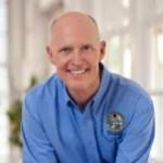 Florida Governor Rick Scott (Photo courtesy of FLGov.com)