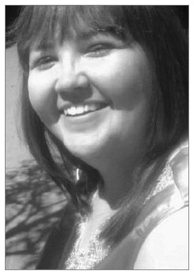 Kay Richter