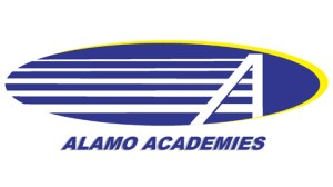 alamoAcademies