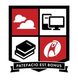 Open Cloud Academy Logo