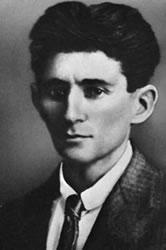 FranzKafka-small-portrait