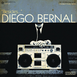 DiegoBernal-Besides