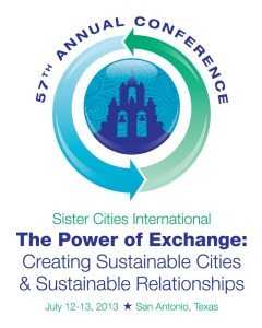 Sister-Cities_2013-San-Antonio-Conference Poster