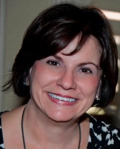 Dr. Amelie Ramirez