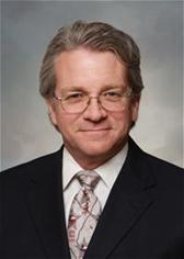 Peter Bella, AACOG natural resources director.