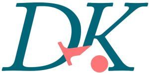 downtown kickball logo