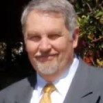 Kirby Beck MN retired officer