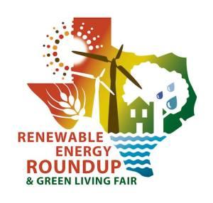 roundup-logo renewable texas