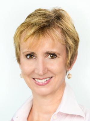 Kirsten Gallagher
