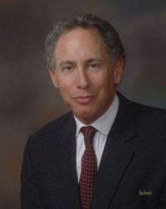 Dr. Robert Langer (Photo by Bachrach)