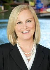 Cassandra Matej, CVB executive director