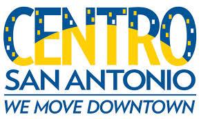 centro san antonio logo