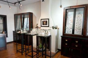 Equinox Gallery. Courtesy photo.