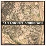 One Square Mile: Texas - San Antonio   Southtown