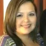 Rachel Diaz-Pacheco