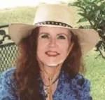 Carol Baass Sowa