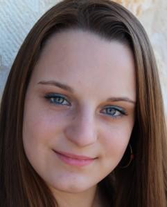 Rhyanne Saul