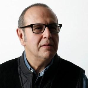 Author Ito Romo