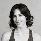 Kristal Cuevas headshot