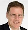Peer 1 CEO Gary Sherlock