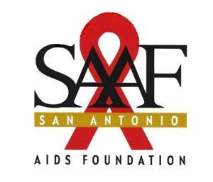 saaf_logo