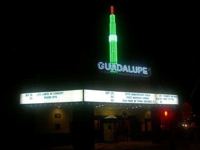 guadalupe-CAC2 (1)