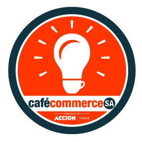 Café Commerce logo