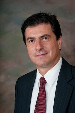 Geronimo Gutierrez