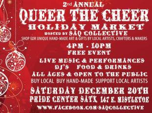 queer the cheer 014