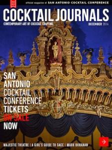 www.cocktailjournals.com