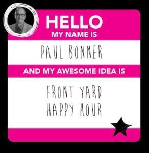 PaulBonner