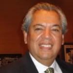 Fred A. Rangel