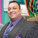 Jesus G. Reyes