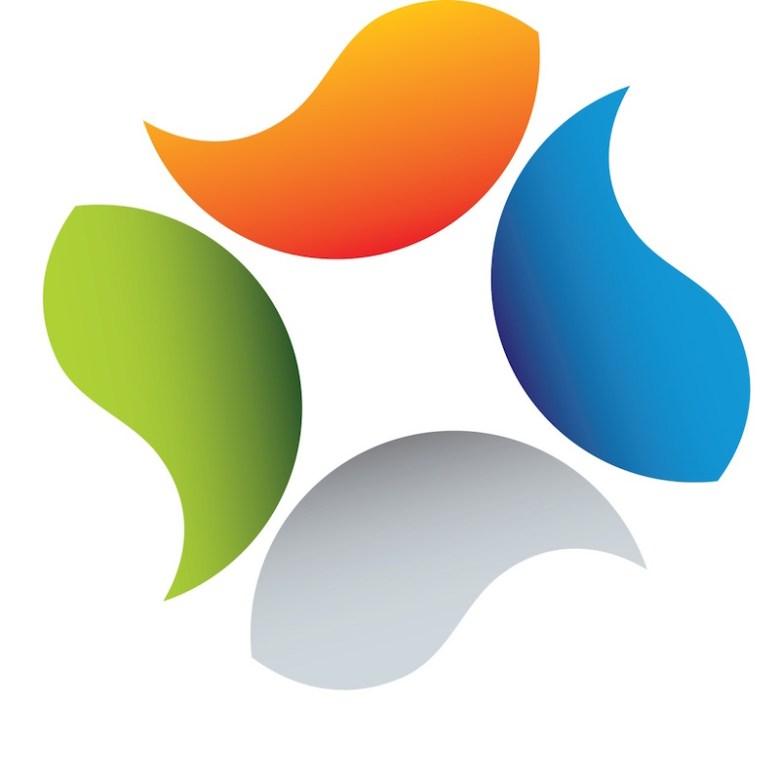 New Generation Power logo. Courtesy image.